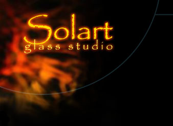 Solart Glass Studio